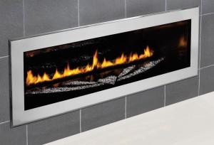 fireplace-300x204