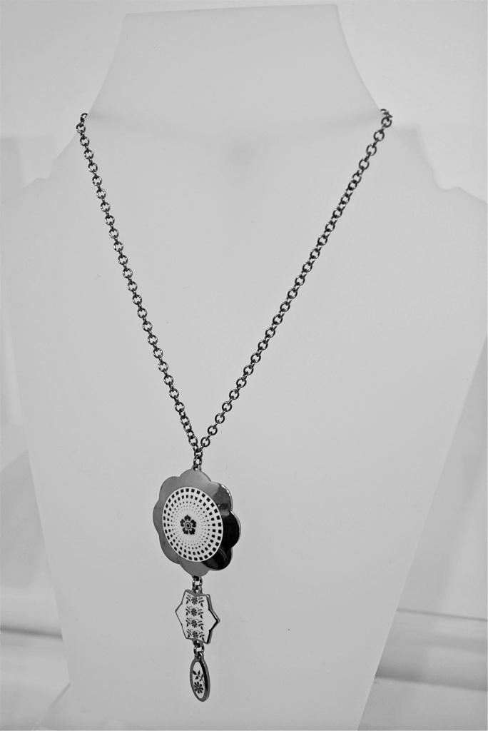 Jane Moore Jewellery