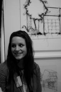 Sarah Smyth Textile Artist