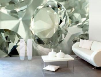 Nono Diamonds