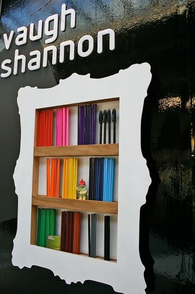 PS 0795 Vaugh Shannon