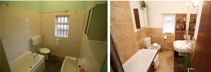 ba-127-bathroom.jpg