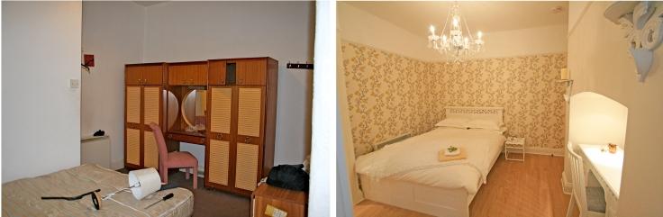 ba-96-1-bedroom-2.jpg