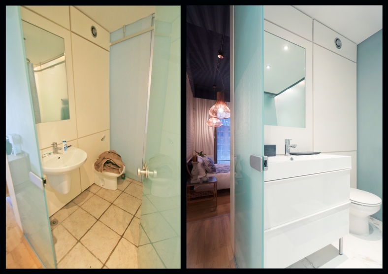 B&A-Boxworks-Bathroom1