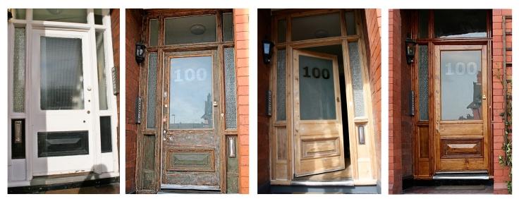 front-door-change.jpg