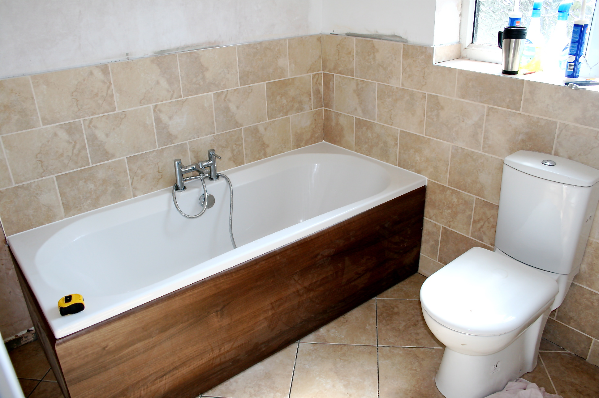 design limestone walnut bathroom almost in at brighton the moregeous notepad making homes
