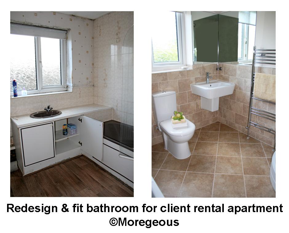 Brighton bathrooms 28 images brighton home ensuite for Bathroom renovations brighton