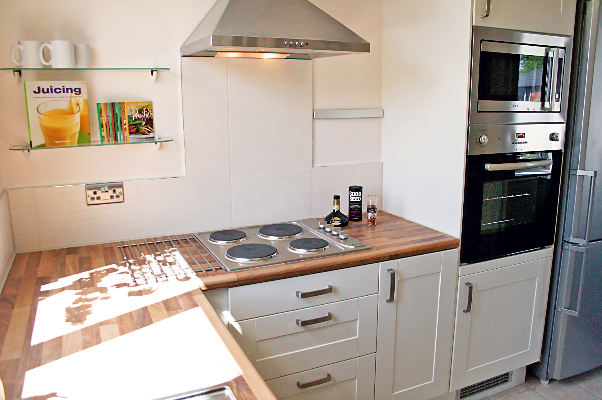 Ikea Kitchen Birch ikea kitchen adel birch birch cabinets pinterest am dolce vita