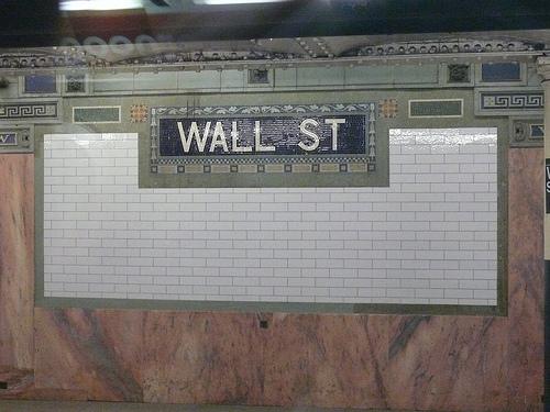 Bathroom Tiles New York how to tile bathrooms or kitchens using metro or subway tiles