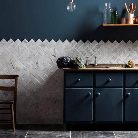 Black-Emperador-Honed-Carrara-Polished-Marble.jpg