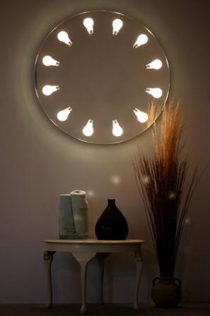 contemporary-wall-mirrors
