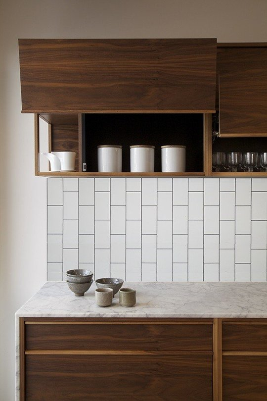 vertical subway tile.jpg