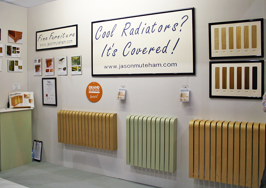 radiator cover plans pdf