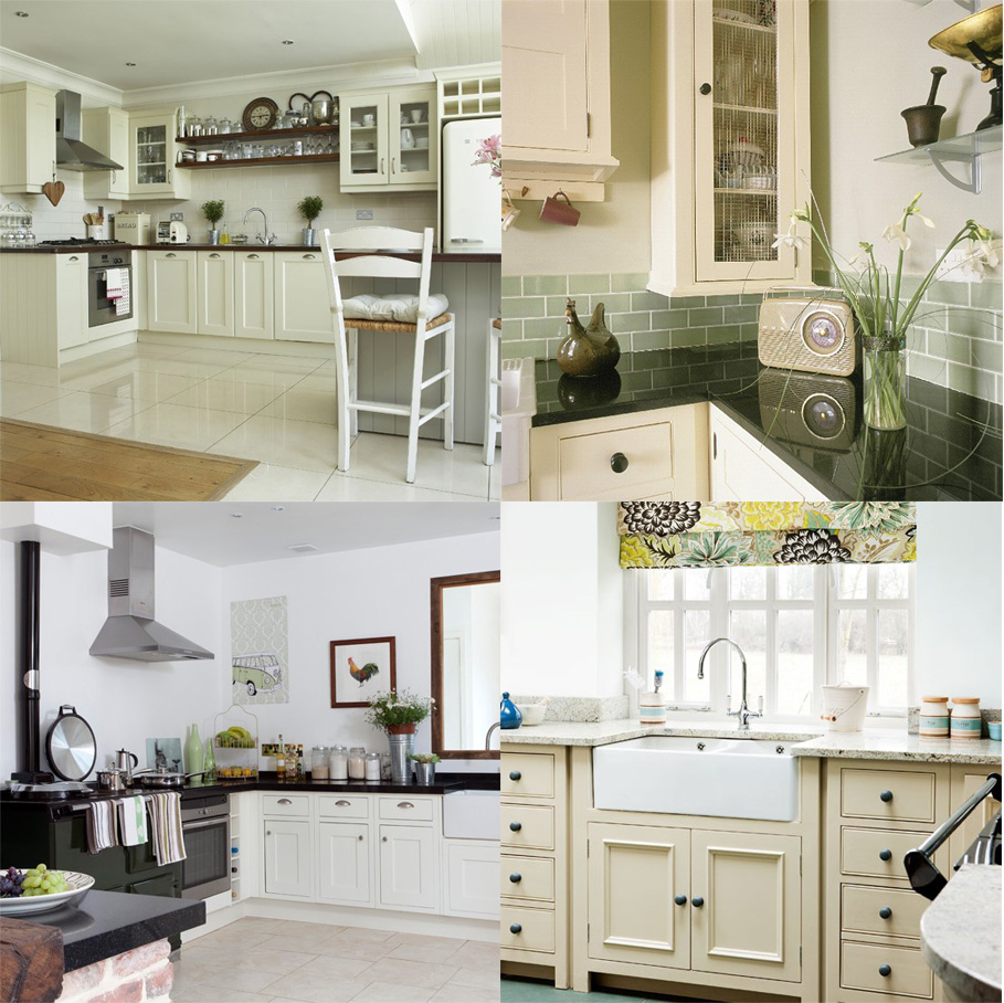 Planning A Large Open Plan Kitchen / Diner