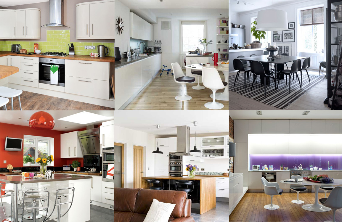 Half Built House Exeter That 8500 Overspend Moregeous Making Life More Than Gorgeous