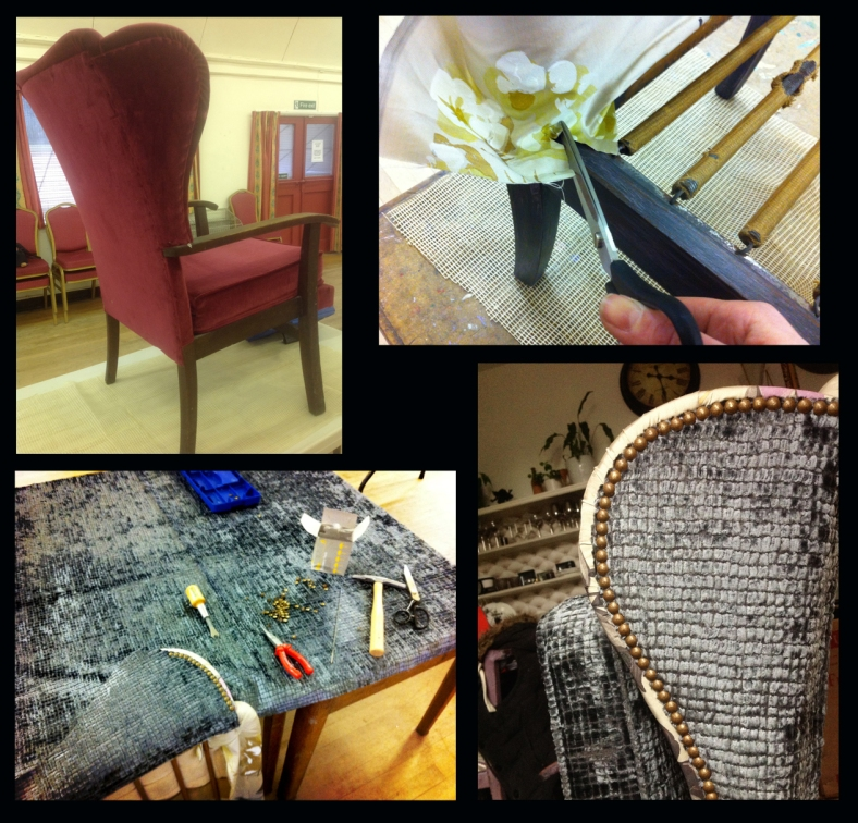 Upholstery-collage-Feb13