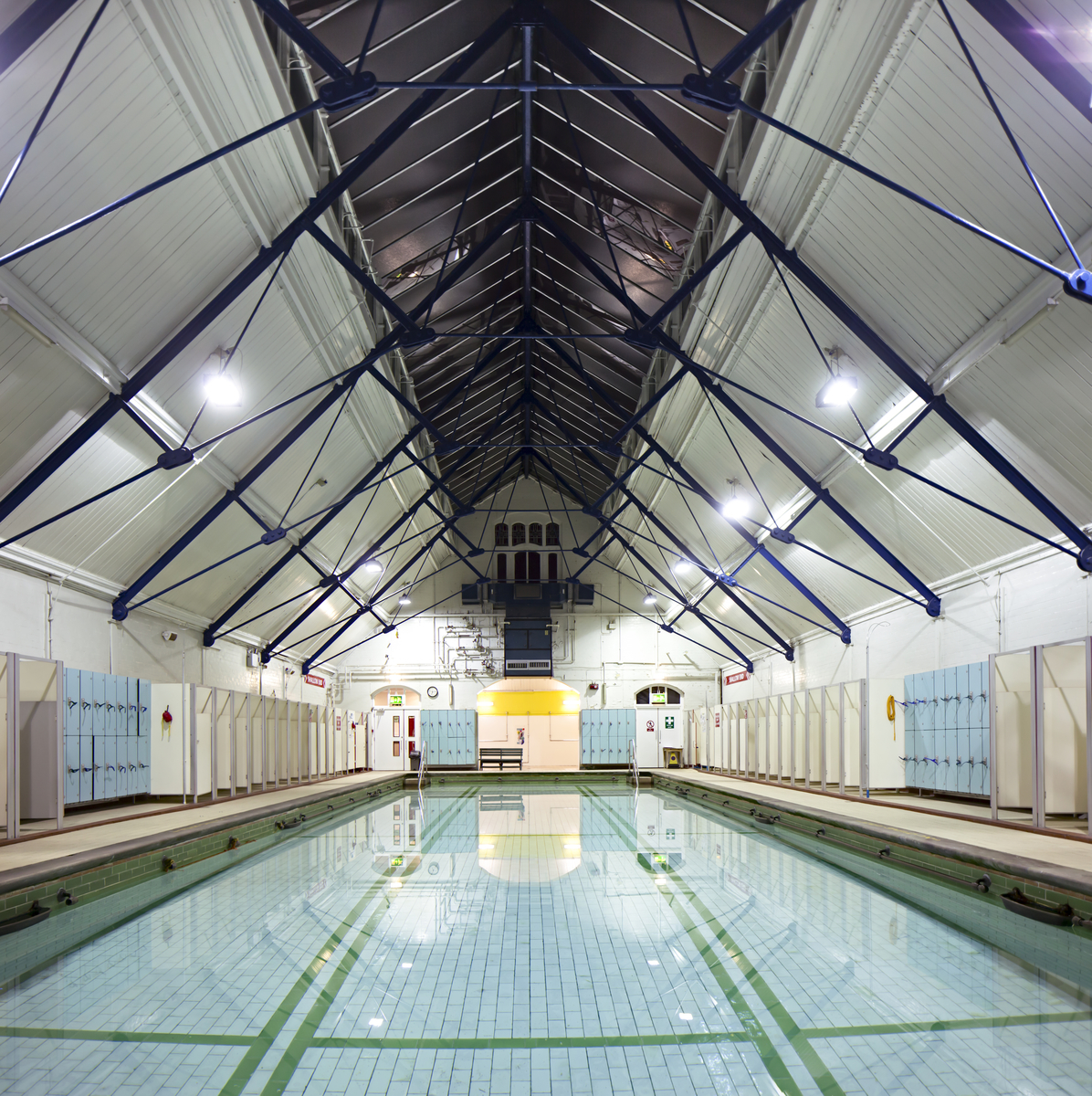 301 moved permanently - Swimming pool manchester city centre ...