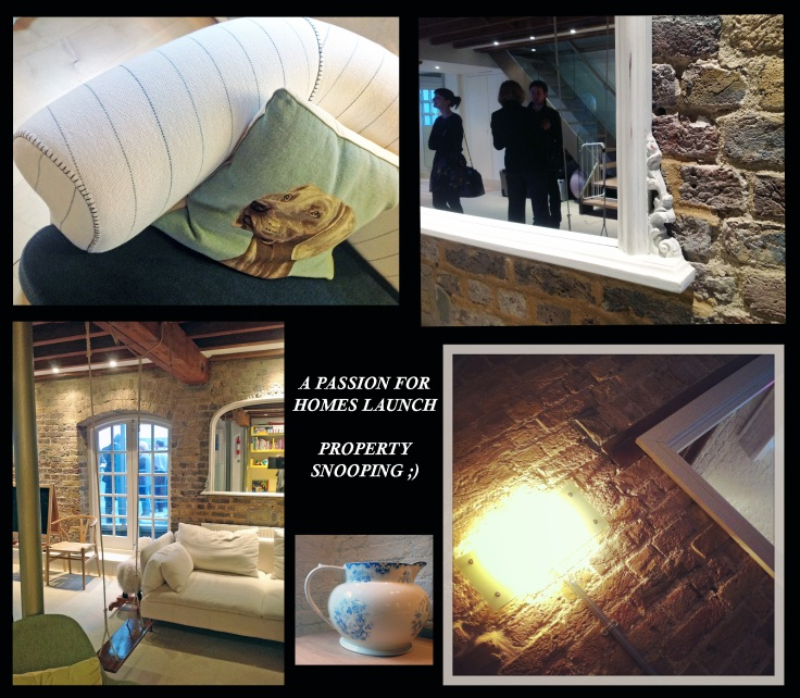 Passion-For-Property-Launch-2