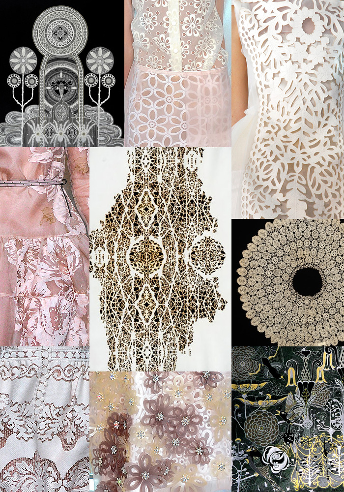 spring-summer-2013-trend-prediction-lasercut-lace