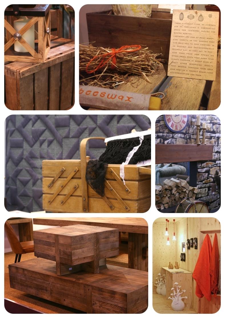 Design Interiors Birmingham 2013