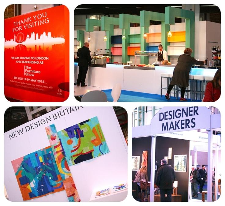 Design Interiors 2014
