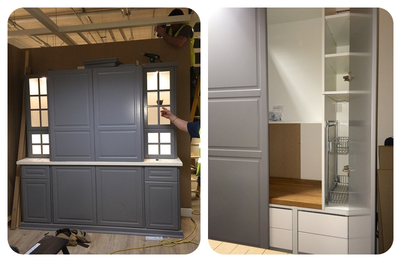 in frame kitchen units with Farewell Faktum Hello Marvellous Metod New Ikea Kitchen Range on Our Customers Kitchens furthermore Crikey A Kitchen moreover Steel Grey Granite Worktops together with harveyskitchens co as well 113750.