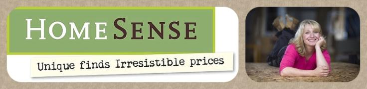 Sian Astley and HomeSense
