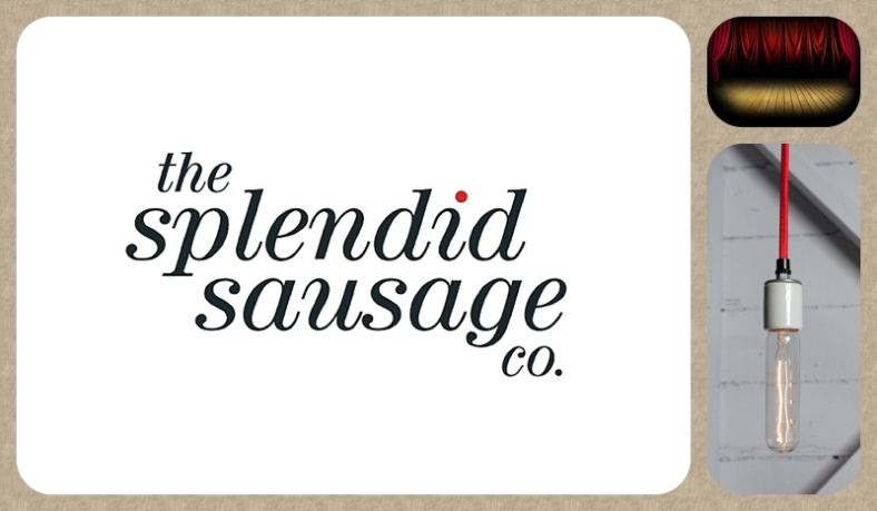 The Splendid Sausage Company Manchester