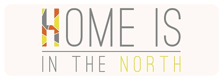 Home Is In The North 2014