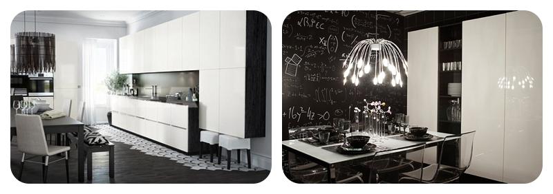 blog reader advice ikea ringhult kitchen worktop advice. Black Bedroom Furniture Sets. Home Design Ideas