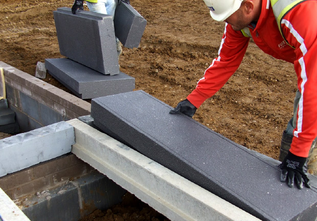 Doupdiary 20 Specifying A Hanson Jet Floor To Curb Those