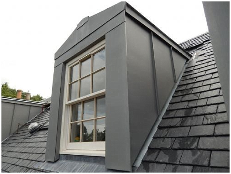 Do Up Diary 52 How To Choose The Best Cladding Finish For