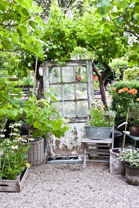 www.lithenstradgard.blogspot.se