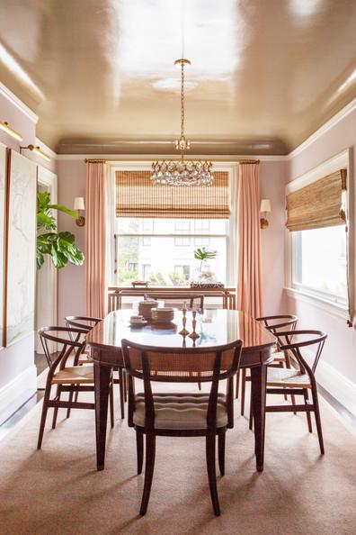 Image via www.lonny.com. designer Chloe Warner