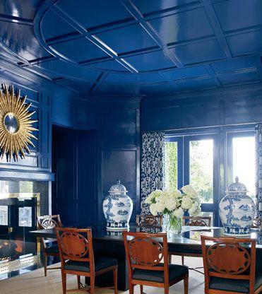 Image via www.veranda.com