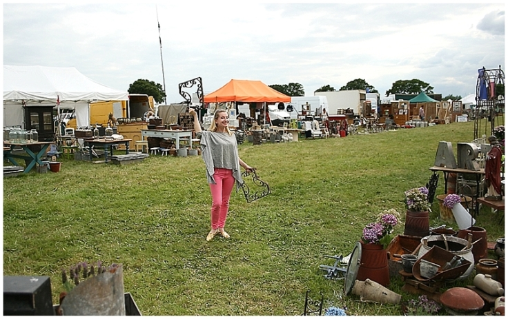Sian Astley Moregeous Blog at Arthur Swallow Decorative Home & Salvage Show