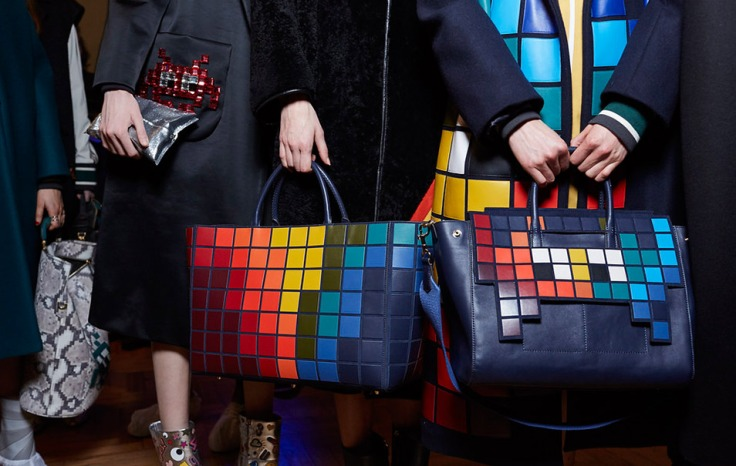 anya-hindmarch-aw16-cover-photo