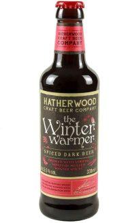Hatherwood_Winter_Warmer_brewed_by_Hogs_Back_Brewery_for_Lidl_(1)-xlarge_trans++MViQQTz0Ognd1yuITS01xhxzcamY6bNac64etxRghlQ