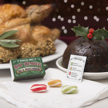 normal_christmas-dinner-in-a-matchbox