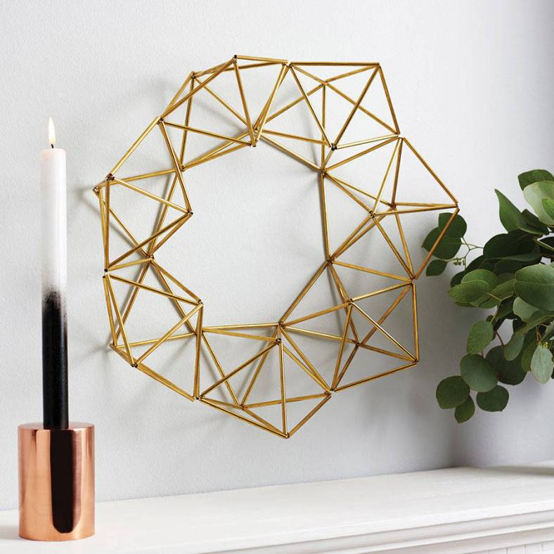 original_geometric-brass-wreath.jpg