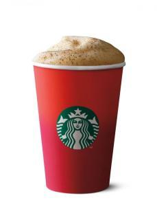 Starbucks EggNogLatte_PR (2)