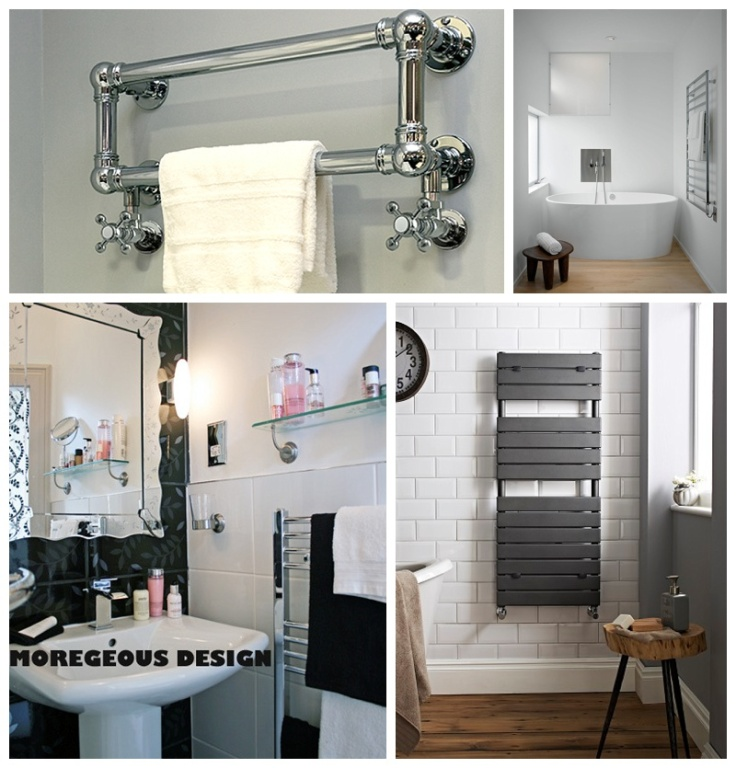 Heating small bathroom.jpg