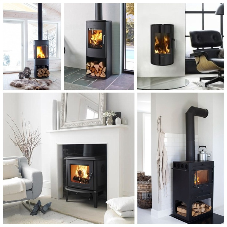 Morso Wood Burning Stoves.jpg