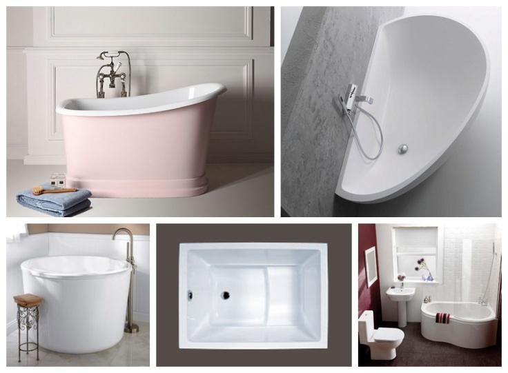 Small Baths.jpg