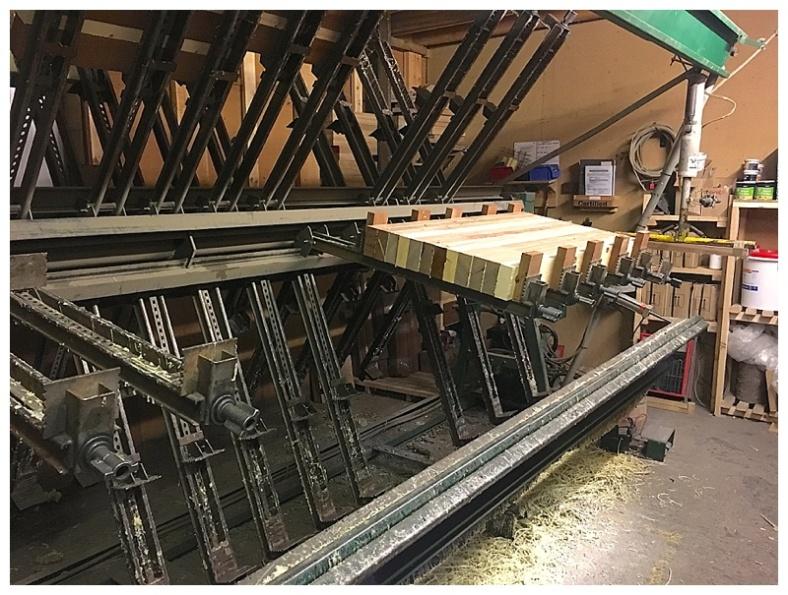 Dresser Mouldings 0003