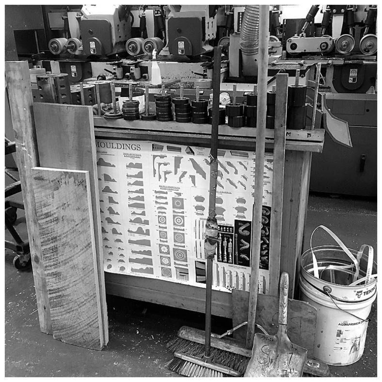 Dresser Mouldings 0007