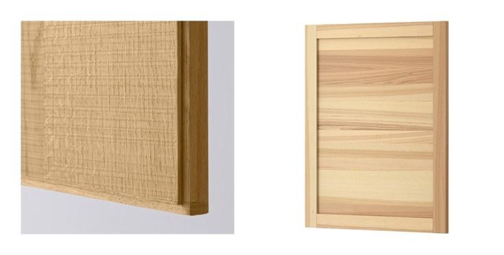 Ikea Hyttan and Torhamn.jpg