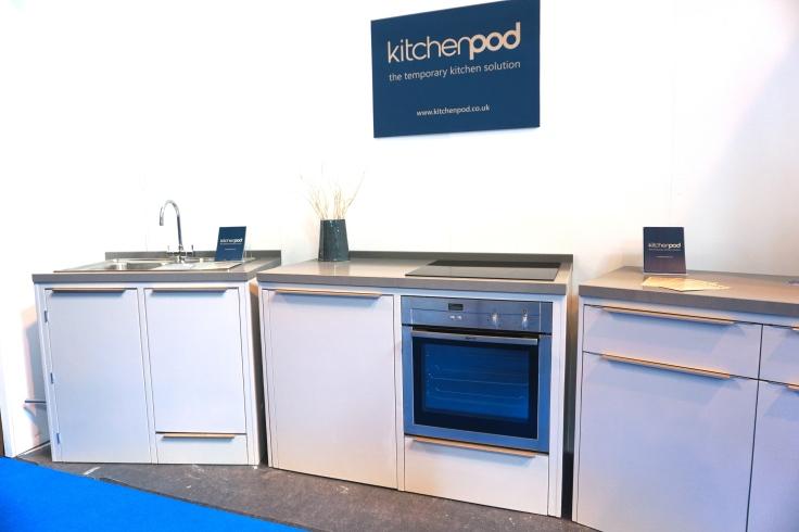 KBB16 KitchenPod1.JPG
