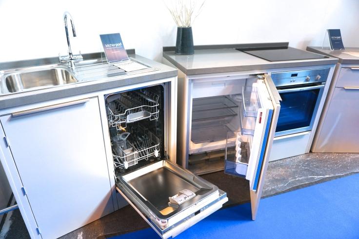 KBB16 KitchenPod2.JPG