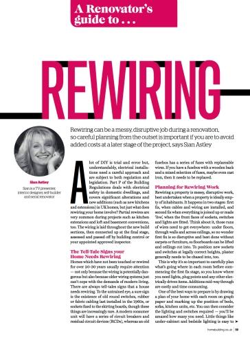2016 Rewiring Article
